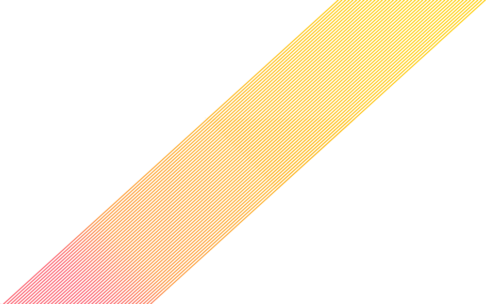 Lignes Pamplemousse Light page d'accueil